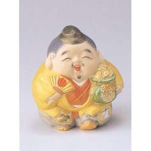Gotou Hakata Doll Syoufuku Banrai No.0548: Home & Kitchen