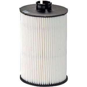 FRAM CS10648 Heavy Duty Fuel and Water Coalescer Cartridge