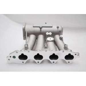 Civic Integra B18 Gsr Dohc High Flow Intake Manifold