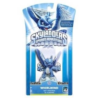 Skylanders Spyros Adventure Exclusive Mini Figure Character Pack