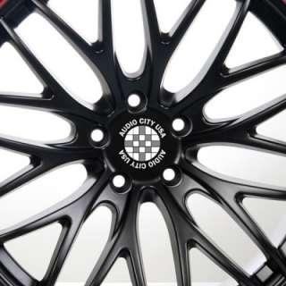 19 inch For Mercedes Benz Wheels and Tires E C CLK SLK Rims