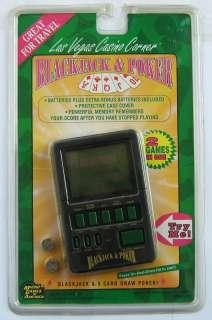 1994 micro games of america