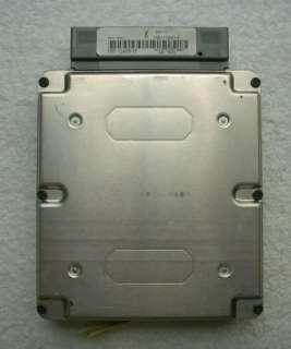 OEM 1998 Mazda 626 ECU ECM Computer #FSE1 F / #F8FF EF