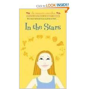 Start reading In the Stars (Romantic Comedies (Mass Market)) on your