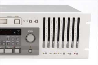 Tascam DA 88 DA88 Digital Multi Track Recorder!