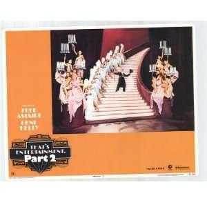 Astaire)(Gene Kelly)(Judy Garland)(Mickey Rooney)(Bing Crosby)(Robert