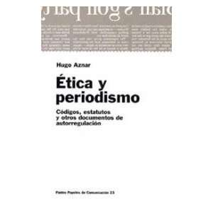 Papers) (Spanish Edition) (9788449306532) Hugo Aznar Books