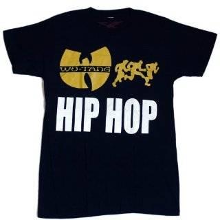 wu tang clan we run hip hop t shirt by jiggy buy new $ 17 95 $ 19 95