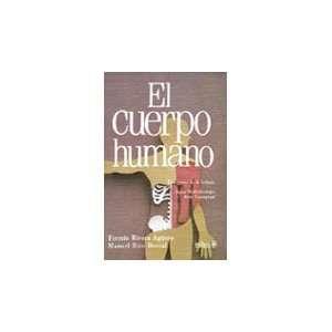(9789682412301) Fermin Rico Bernal, Manuel Rivera Agüero Books