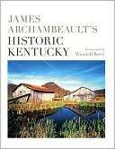 James Archambeaults Historic James Archambeault