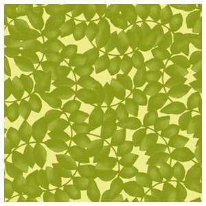 Brady Bunch by Michael Miller Fabrics Bobby Green Arts