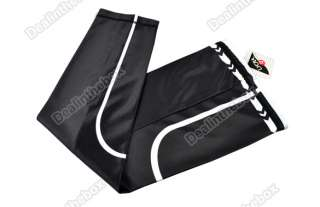 New Black Popular Bicycle Bike Cycling Sport snow engercy Thermal Leg