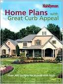 Family Handyman Home Plans with Great Curb Appeal