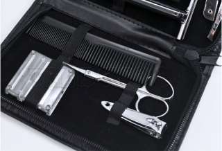 Laser Treatment Power Grow Comb Kit Stop Hair Loss Hot