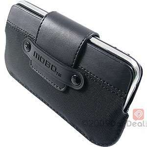 MOBO Mystery Pouch for iPhone & iPod touch Cell Phones