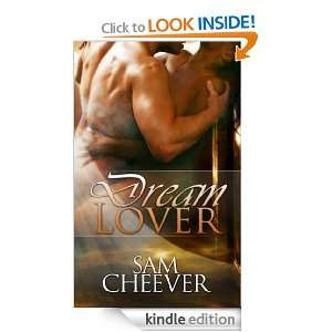 Dream Lover: Sam Cheever:  Kindle Store