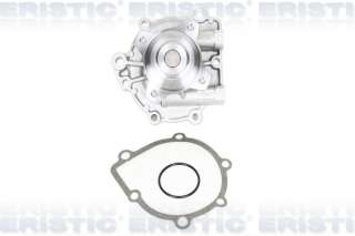 99 03 CHEVROLET TRACKER 2.0L 16V NEW WATER PUMP J20A