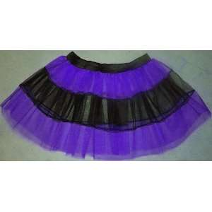 Punk Uv Neon Rave Dance Fancy Costume Dress Party  USA