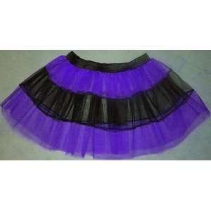Punk Uv Neon Rave Dance Fancy Costume Dress Party  USA