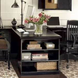 ballard designs office desk cabinet book shelf hutch tabitha rug swatch ballard designs