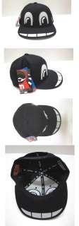 Chuckle CAP Jay Park KPOP Hip Hop CAP