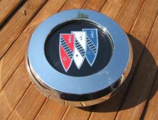 Skylark Regal Rally Wheel Center Cap Mag Hubcap OEM 71 87 |