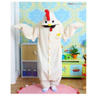 POP STAR SHINee SAZAC Kigurumi Animal Character CostumeCosplay