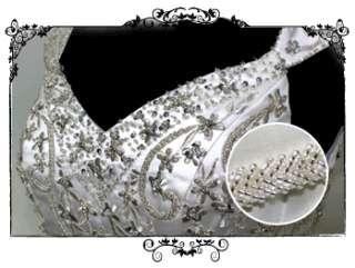 Mermaid Strapless Floor Length Taffeta Grammy Style Dresses with