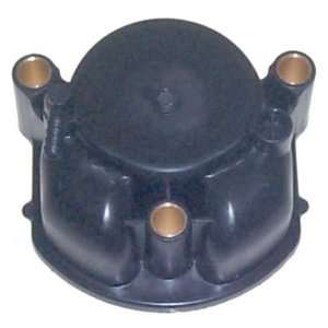 OMC COBRA WATER PUMP HOUSING  GLM Part Number 12405; Sierra Part