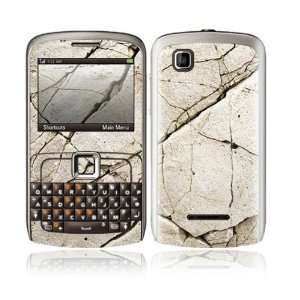 Rock Texture Design Decorative Skin Cover Decal Sticker for Motorola