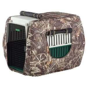 Game Winner Hunting Gear Realtree Max 4 Insulated Kennel