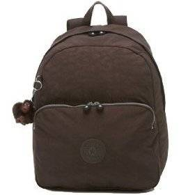 Cheap Kipling ® Shop : Kipling Bag, Kipling Handbags, Kipling