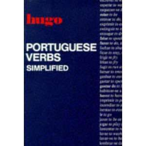 Verbs Simplified (9780852851081): Maria Fernanda Allen: Books