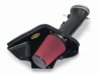 AirAid Cold Air Intake 2007 2009 Shelby GT500 Mustang
