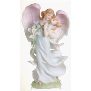 Classics   Tina Dream Of Love Angel Figure #78898