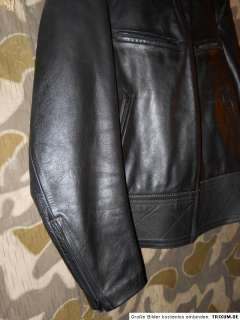 Police Leather Jackets Ebay | Male Models Picture