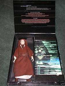 Star Wars Masterpiece Edition Anakin Skywalker