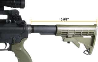 Speedfeed 0250 Sfiii Remington 870 Tactical Stock Set