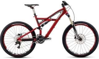 2011 Specialized Enduro Pro Mountain Bike CARBON FIBER BIKE BRAND NEW