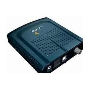 uBee DDM3513 Docsis 3.0 Cable Modem Compuers