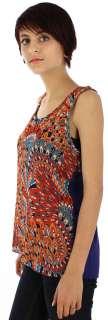NWT American Rag CIE Womens Junior Size Shirt Top Blouse Tank Top