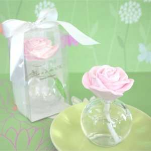 in the Air Flower Diffuser   Baby Shower Gifts & Wedding Favors: Baby