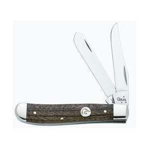 Case 07118 Ducks Unlimited Mini Trapper Knife
