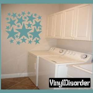 Vinyl Wall Decal Sticker Mural Quotes Words Sh008