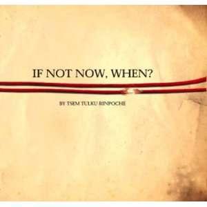 ? (9789834339944): Tsem Tulku Rinpoche, Sharon Saw, Jamie Khoo: Books