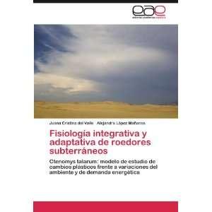 de demanda energética (Spanish Edition) (9783847361954) Juana
