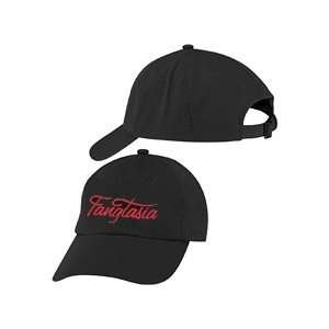 True Blood Fangtasia Hat Toys & Games