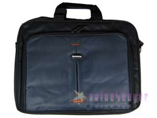 15 Laptop Netbook Notebook Bag Carrying Case for Asus, Dell, HP