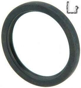 National Oil Seals 224450 Automatic Transmission Seal