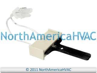 Trane American Standard Furnace Ignitor X13130195020